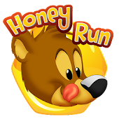Honey Run F2P