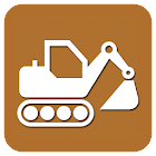 Soil and Earthwork Calculator icon