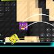 Box Crush Run (game)