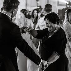 婚礼摄影师Richard Konvensarov(konvensarov)。21.01.2019的照片