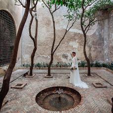 Fotógrafo de bodas Emanuelle Di dio (emanuellephotos). Foto del 02.10.2017