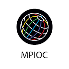 MPIOC - MPI Orange County icon