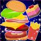 Burger Cooking Games - Kids Restaurant (game)