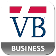 Vectra Mobile Business Banking