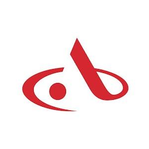 online casino download online casino app