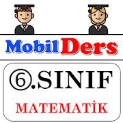 Matematik | 6.SINIF