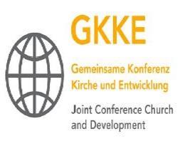 GKKE.JPG