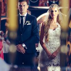 Wedding photographer Aleksandar Stojanovic (stalexphotograp). Photo of 22.01.2019