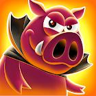 Aporkalypse - 豬的末日 icon