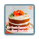 10+ Best Carrot Cake Ever Recipes (app)