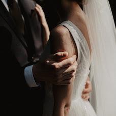 Wedding photographer Vladimir Zakharov (Zakharovladimir). Photo of 11.09.2018