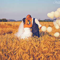 Wedding photographer Julien Gungui (gungui). Photo of 01.02.2015