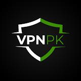 VPN apps