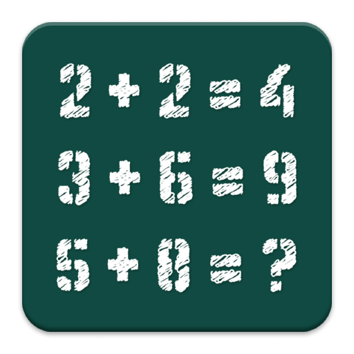 Addition Tables - Learn Math 教育 App LOGO-APP試玩