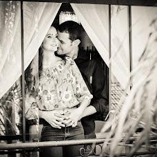 Wedding photographer Welison Tavares (welisontavares). Photo of 21.11.2017