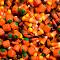 candy corn 1.jpg