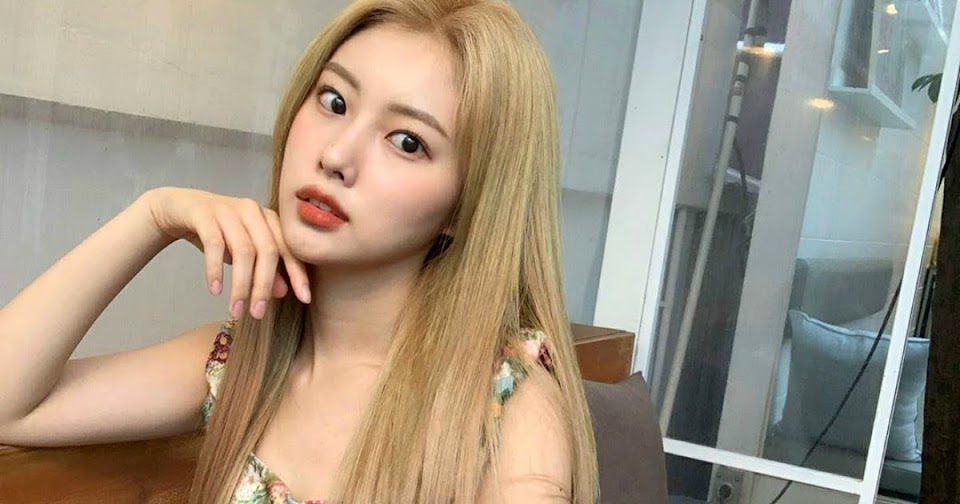 blondi 44