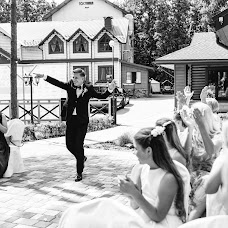 Свадебный фотограф Максим Сивков (maximsivkov). Фотография от 02.02.2019