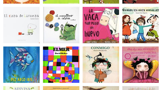 Los mejores cuentos infantiles en español para ver, escuchar y ¡disfrutar!