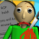 RIP Math Teacher is Dead Killed Dies Funeral Mod