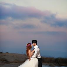Wedding photographer Kare Fotoğraf Atölyesi (KareFotograf). Photo of 22.06.2016