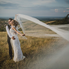 Wedding photographer Marko Milivojevic (milivojevic). Photo of 20.09.2017