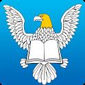 경비원 온라인 직무 교육원 icon