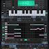 G-Stomper Studio v5.4.0.9