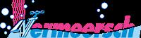 Bizonrock Main partners Vermeersch