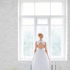 Wedding photographer Elena Krasnopolskaya (Krasnopolskaya). Photo of 17.08.2015