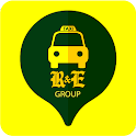 RE Taxi icon