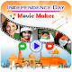 Independence Day Movie Maker - Photo to Video Download on Windows