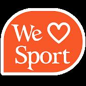 We-Sport