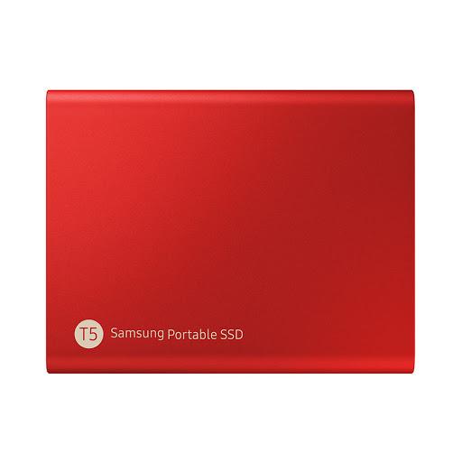 Samsung Portable T5 2.5_MetallicRed_4.jpg