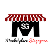 Marketplace Singapore