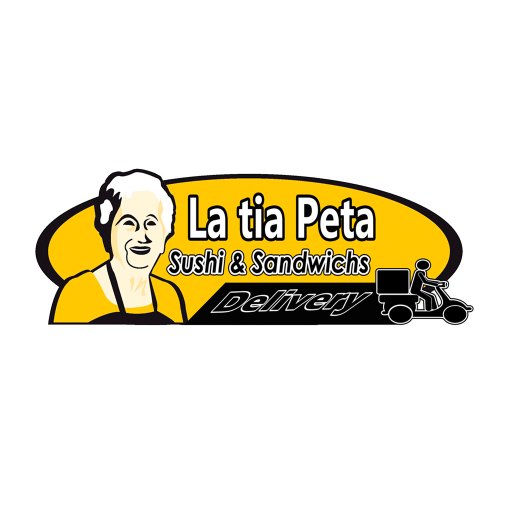 La Tía Peta app (apk) free download for Android/PC/Windows