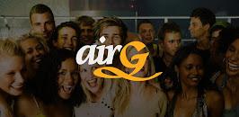 airg stranica za upoznavanja kratki primjeri internetskih profila