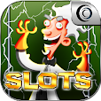 MAD Science Slots