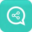 shareapp-logo