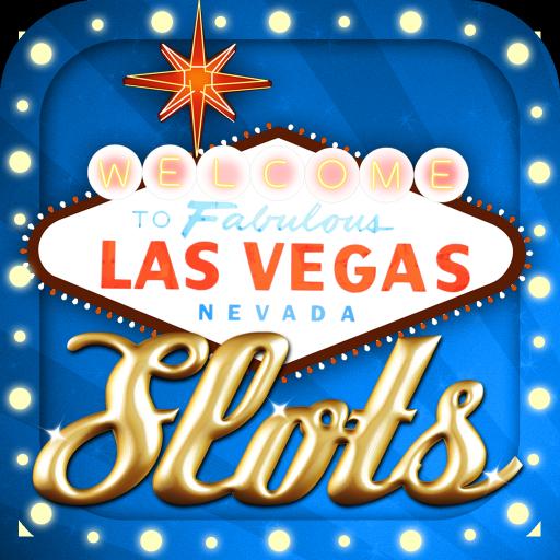 Classic Vegas Slots 777