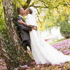 Photographe de mariage Claude-Bernard Lecouffe (cbphotography). Photo du 30.10.2016