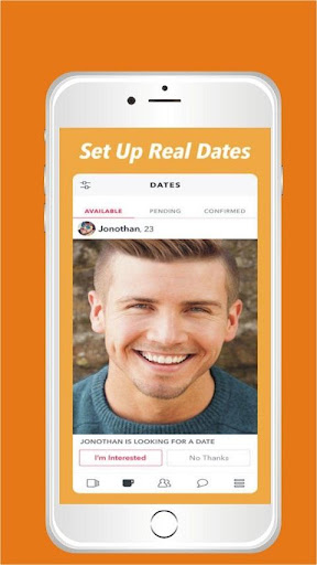 what are some good introduction titles for dating sites