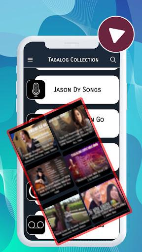 Free online pinoy HD Pinoy