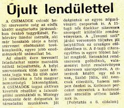Photo: A citerazenekarról bővebben: http://csicso-nagy.uw.hu/fo-o-Csicso-NAGY-A/citerazenekar.htm