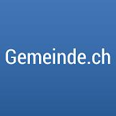 Gemeinde.ch