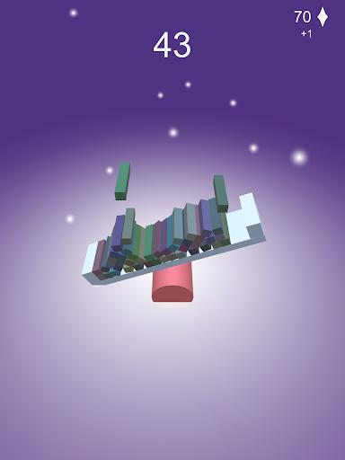 Balance 1.5 screenshots 7
