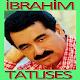 İbrahim TATLISES Şarkıları (İnternetsiz) icon