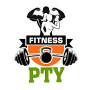 fitness pty