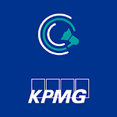 KPMG Intercom