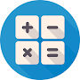 Sag Scientific Calculator APK icon